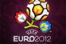 euro20122
