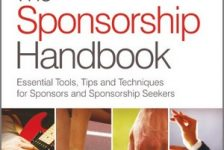 Sponsorship_Handbook