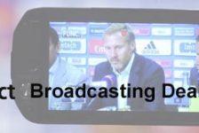 broadcasting-deals
