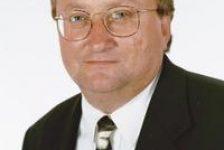 Jeff Ruffolo 1