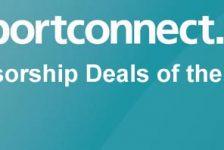 sponsorship-deals