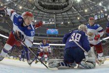 IIHF_WorldChampionship
