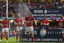 RBS_SixNations