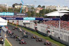 F1_Australia