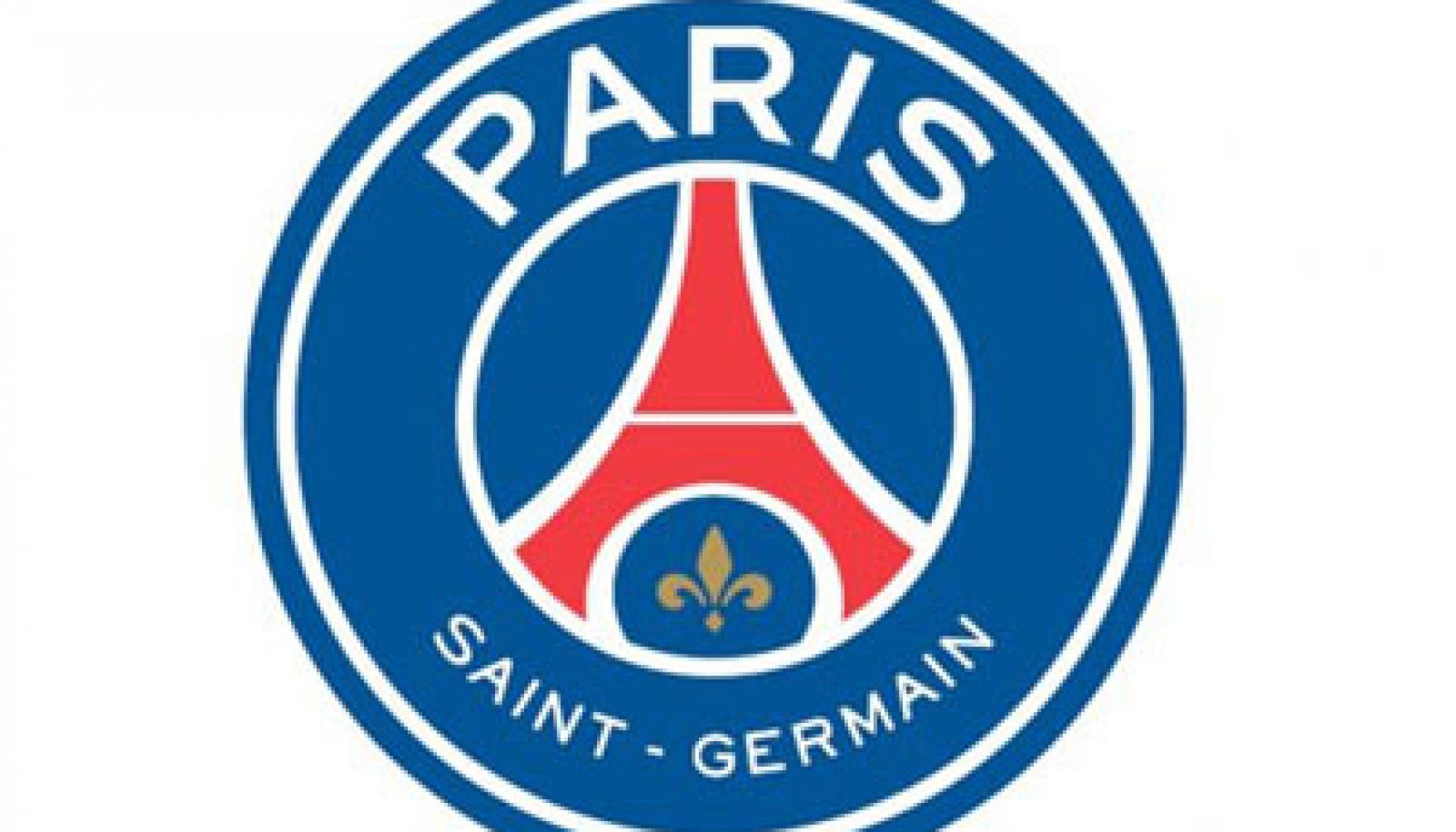 Psg Changes Brand Identity With New Logo Isportconnect