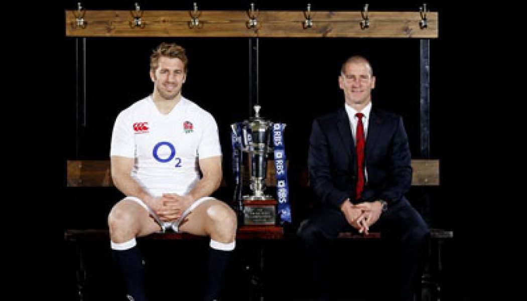 IBM Becomes Official Analytics Partner of RFU - iSportConnect