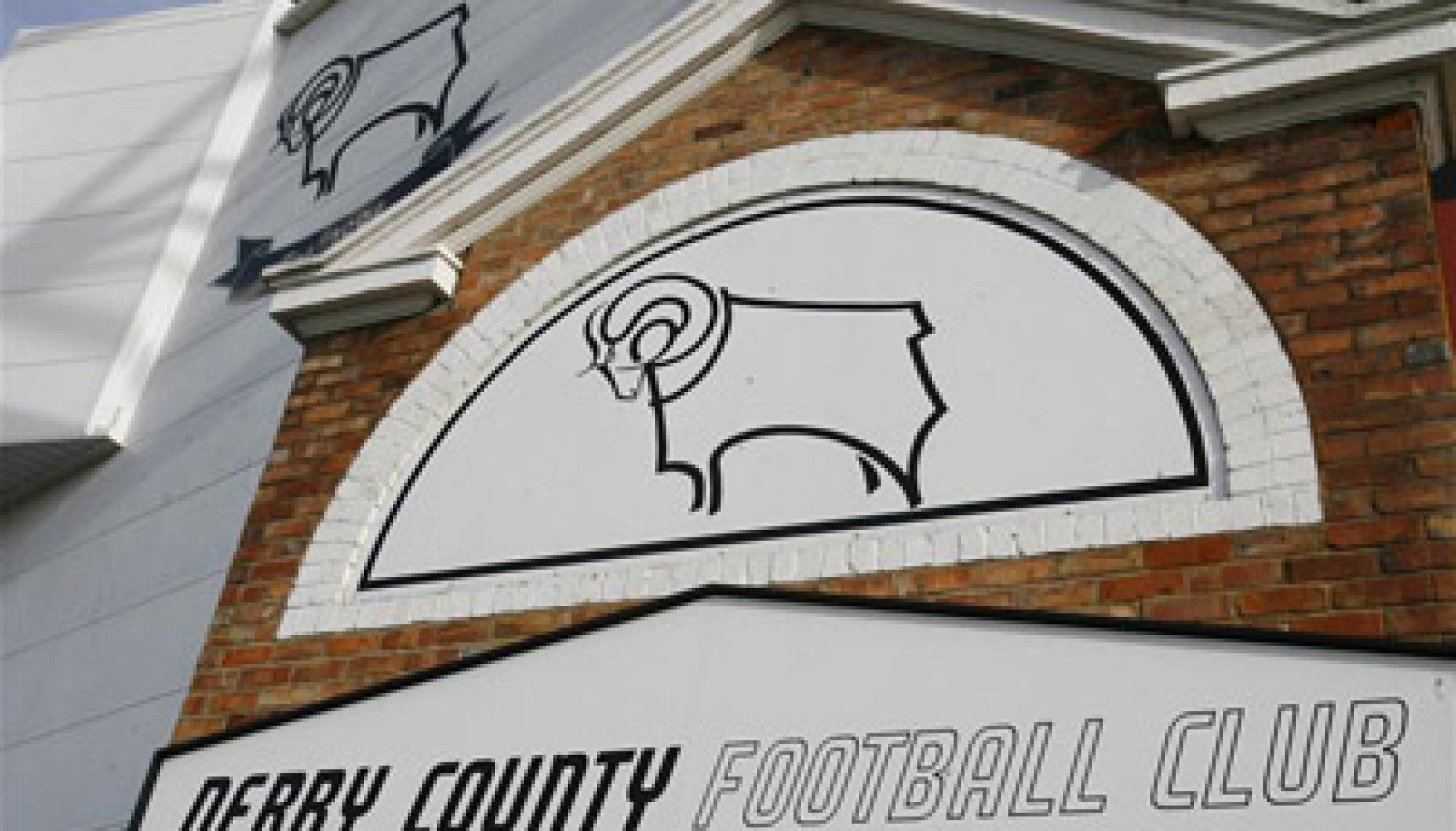 Derby County Secures New Shirt Sponsor Isportconnect
