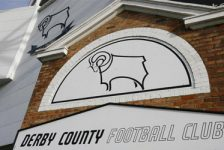 Derby_County