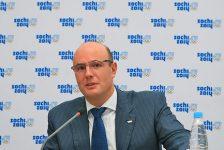 DmitryChernyshenko