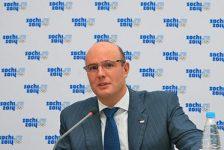 DmitryChernyshenko_Sochi2014