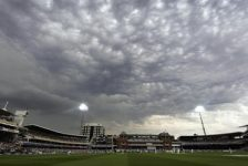 Lords_Floodlights