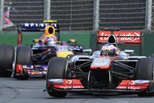 ReBull_McLaren