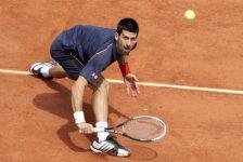 Roland_Garros