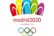 madrid202020202