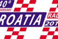 croatia-rally-logo copy