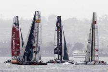 AmericasCup2