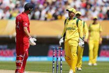 Australia_England_Ashes