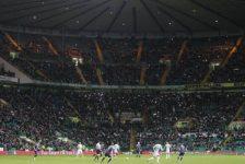 CelticParkView