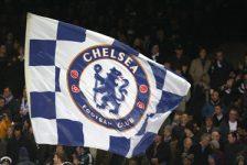 ChelseaFlag