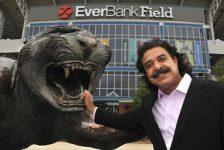 EverBankField_Jaguars