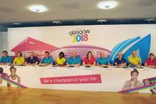 Glasgow2018Committee