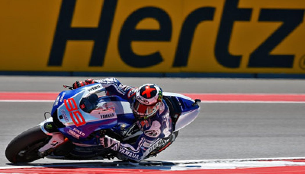ITV Seals MotoGP Highlights Package Deal - iSportConnect
