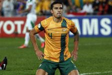 TimCahill123
