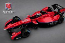 AndrettiAutosport_FormulaE