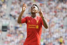 Liverpool_StandardChartered