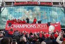 ManchesterUnited_2013Champions