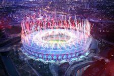 OlympicStadium_Fireworks