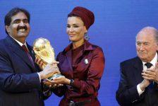 Qatar2022BidWin