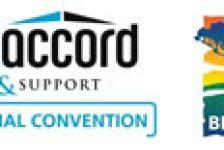 SportAccord2014