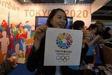 Tokyo2020_Happy