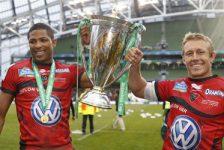 ToulonHeinekenCup