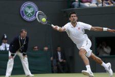 Wimbledon_Djokovic