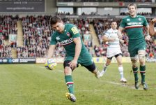 Leicester_Tigers