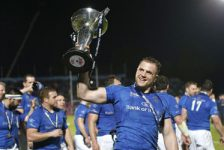LeinsterRugby_Champions