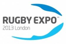 Rugby-Expo-2013Logo