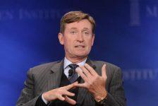 WayneGretzky