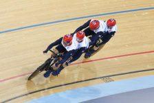 BritishCycling_Velodrome
