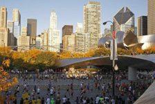 ChicagoMarathon