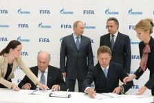 FIFA_Gazprom