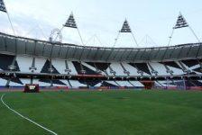OlympicStadium_Inside