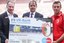 FCAugsburg_VRBank