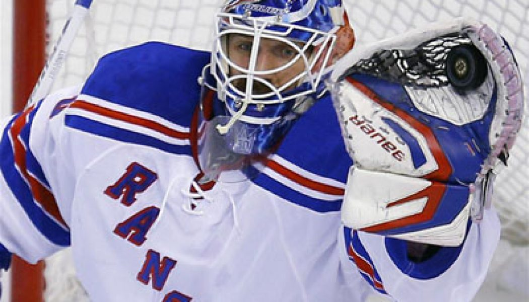 New York Rangers and Celebrity Cruises Announce New ...