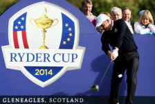 RyderCup2014