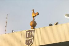 Tottenham_WHL
