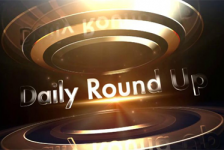 daily-roundup