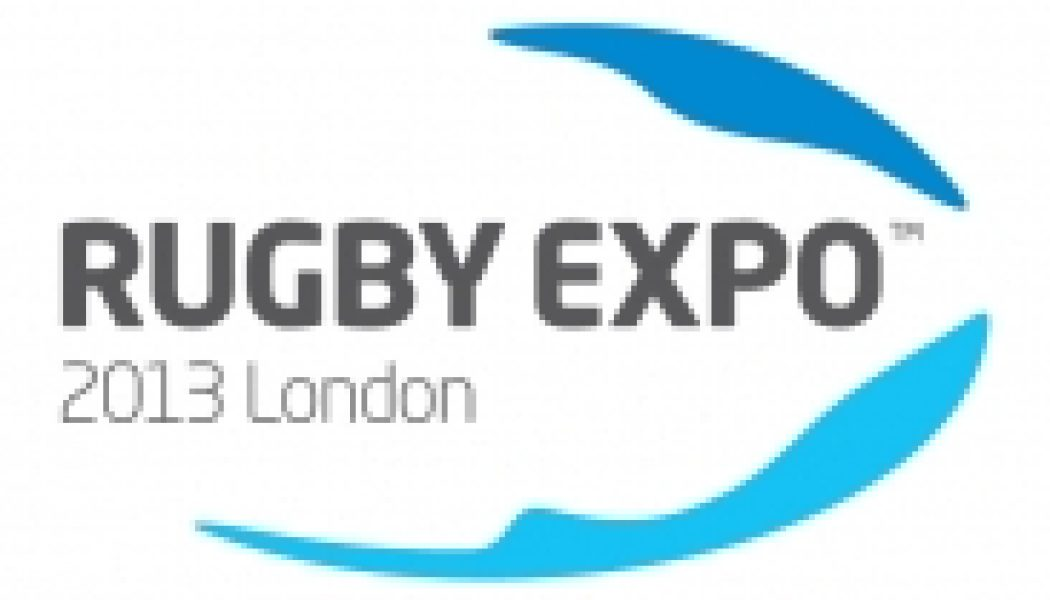 Rugby Expo Scores Record Breaking Attendance Figures